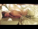 «Темная сторона страсти» (2003): Трейлер / Официальная страница kinopoisk