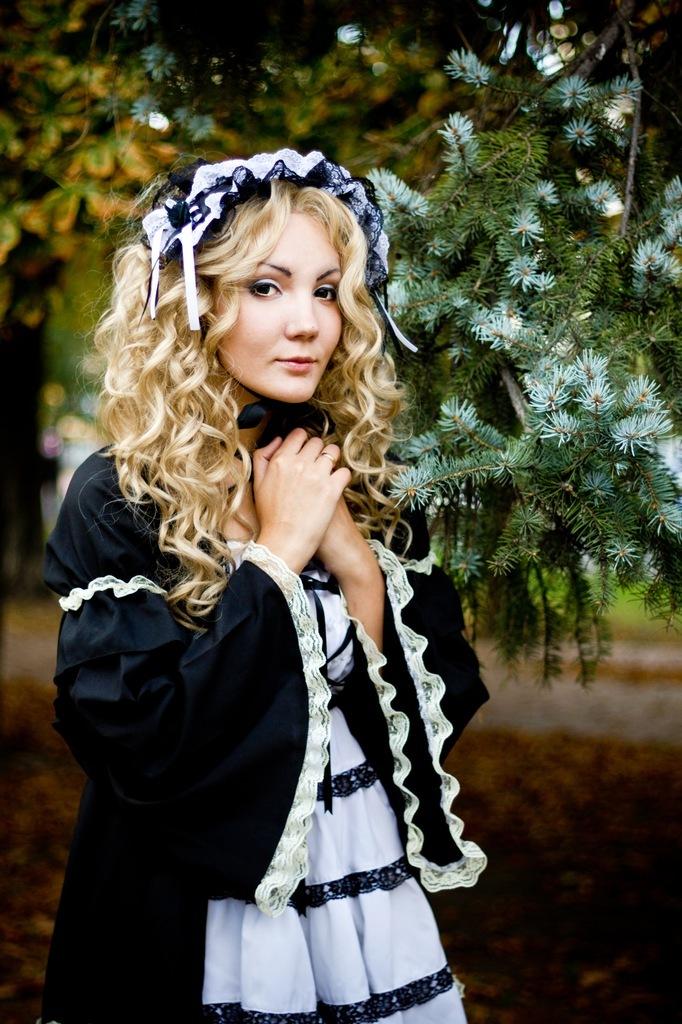 http://cs9322.vkontakte.ru/u4335619/144240684/z_bc915039.jpg