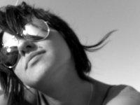Екатерина Скрипка, 28 января 1993, Ялта, id51103455