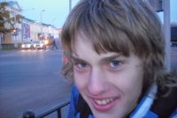 Ni Moiseev, 17 июля 1995, Петрозаводск, id53555488