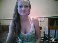 Марина Авдеева, 9 февраля , Москва, id57417566