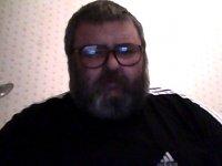 Александр Русаков, 30 апреля 1981, Минск, id69495494