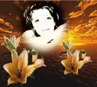 Анна Зуева, 9 июня , Братск, id73522098
