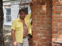 Алексей Подугольников, 13 мая 1996, Липецк, id74294709