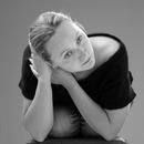 Мария Храбунова. Фото №13