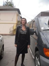 Надежда Шупак, 18 февраля , Щелково, id107967407