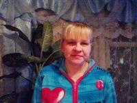 Ирина Моторина, 24 декабря , Ивня, id108001297