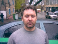 Сергей Грачев, 9 ноября 1961, Краснодон, id111084700