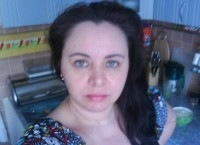 Степанида Перьмякова, 15 января 1995, Иркутск, id111737409