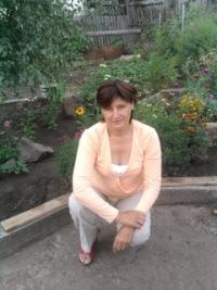 Ирина Уралова(воронина), 6 ноября , Омск, id117463500