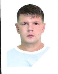 Николай Хижняков, 5 января , Жуковский, id120833369