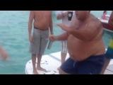 Зажигательный танец толстяка и сексуальной девушки ахах  Как все происходит на самом деле прикол 100500 каха фильм кино клип угар comedy камеди порно трейлер http://vk.com/tosi.bosi  ВСТУПАЙ ОТ ДУШИ!!!