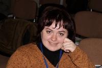 Ольга Векшина, 15 сентября 1993, Барнаул, id147917179