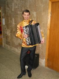 Сергій Мороз, 12 декабря 1993, Винница, id154071523