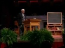 The Existence of God by Ravi Zacharias