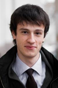 Аскер Афаунов