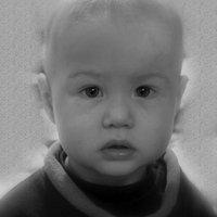 Женя Шарабайко, 14 января 1995, Витебск, id48193161