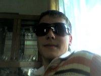 Олег Король, 5 апреля , Минск, id59266406