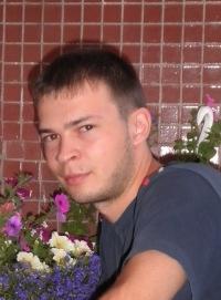 Дмитрий Пиминов