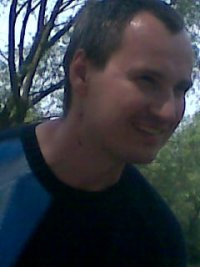 Сергій Фялковський, 1 февраля , Львов, id97510689