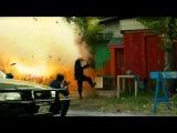 Мачете убивает-русский трейлер №3(2013)