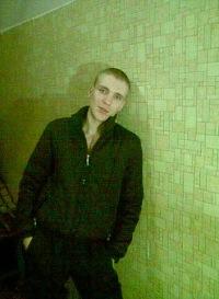 Сергей Смирнов, 24 июня 1985, Ханты-Мансийск, id139901006