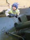 Ирина Серебряная фото #48