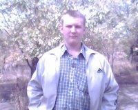 Игорь Рекин, 2 мая , Харьков, id48219440