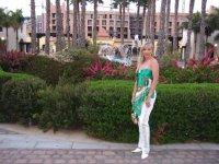 Julie Smith, Кременчуг, id50802879