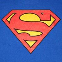 Super Supermen, 31 декабря 1920, Киров, id53067927