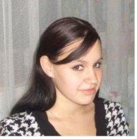 Ляна Ашенбреннер, 25 сентября 1989, Суздаль, id59529405