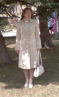 Елена Сорокина, 6 сентября , id73256267