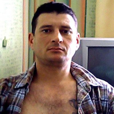 Roman Pritsak, 3 мая 1975, Борислав, id209337355