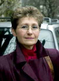 Татьяна Слущенкова, 3 мая , Екатеринбург, id97362512
