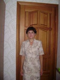 Нурмеева Сария