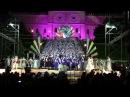 Mazur Jubileusz 65 lecia ZPiT Lublin im W Kaniorowej Lublin 22 06 2013