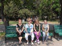 Галя Варлаамова, 29 октября , Якутск, id48845978