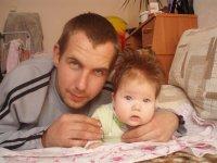 Алексей Белов, 25 мая , id57626869
