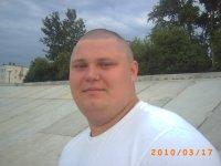 Евгений Данилов, 17 мая 1991, Балахна, id58738252