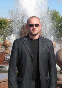Atassekeyev Тасекеев, 20 апреля , Энгельс, id61049644
