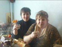 Мария Кузнецова, 21 ноября , Липецк, id68913122