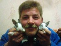 Виталик Репешко, 7 апреля 1992, Днепропетровск, id78314582