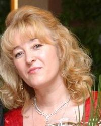 Ольга Николаева, 29 августа , Пинск, id152974614