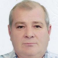 Stanislav Ryabokha