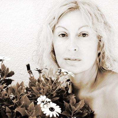 Вера Макеева, 11 октября , Москва, id69406975