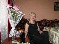 Таисия Овечкина, 15 января 1995, Иркутск, id111737412