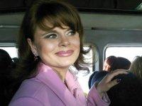 Виктория Сарева, Новые Анены