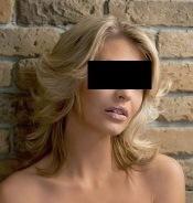 Наталья Соланж, 14 июля , Москва, id115254554