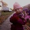 ВКонтакте Алина Хайлова фотографии