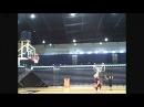 САМЫЙ ЛУЧШИЙ БРОСОК в баскетболе ЗА ВСЮ ИСТОРИЮ/ best basketball shot ever